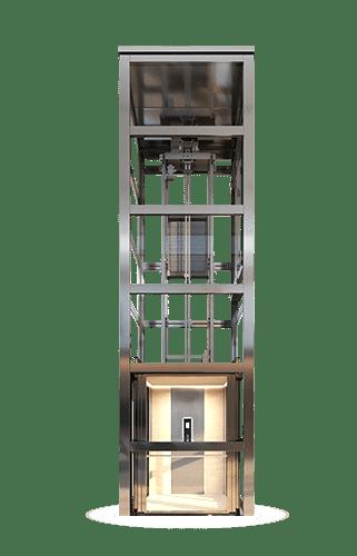 Elite Elevator